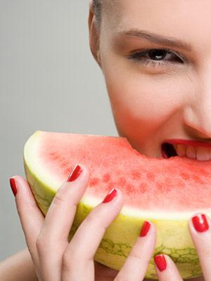 valgiai su dieta sergant hipertenzija)